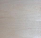 EZCut Basswood Plywood  -  1/16